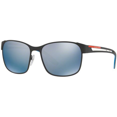 Prada Sport 52TS DG0E0 - Oculos de Sol