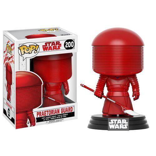 Praetorian Guard - Pop! - Star Wars - 200 - Funko