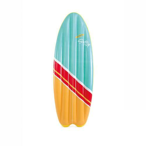 Prancha de Surf - Intex