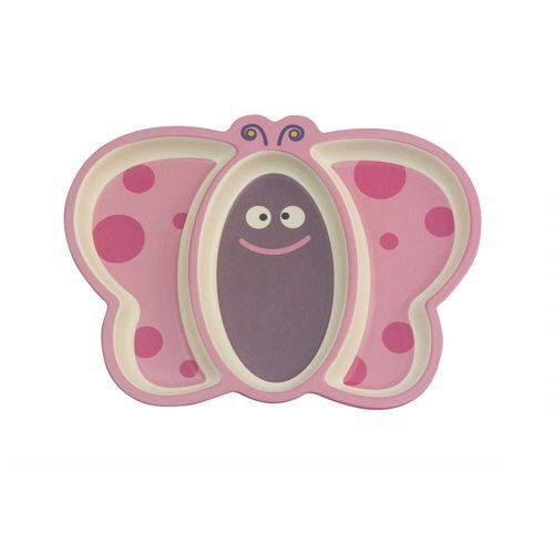 Prato Borboleta Eco Girotondo Baby