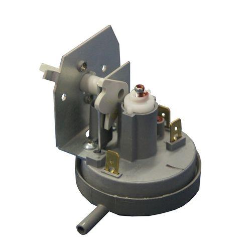 Pressostato Regulavel Lavadora Con Mod: Cwi-21-06-05a
