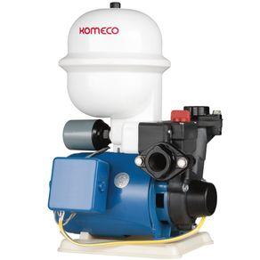 Pressurizador Pressostato Komeco TP825 1/2cv Bivolt