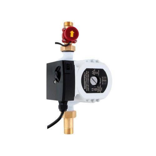 Pressurizador RFS 245W 110V Rinnai