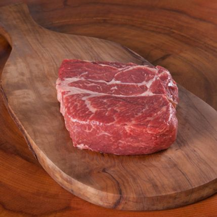 Prime Steak Bife Grelha Prime Steak Feed Bife Grelha