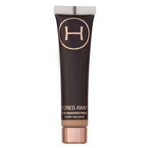Primer Hot Makeup Pores Away 12g