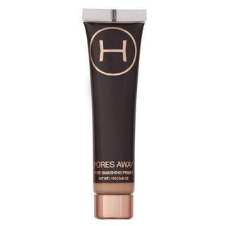 Primer Pores Away Hot Makeup - Aperfeiçoador 12g