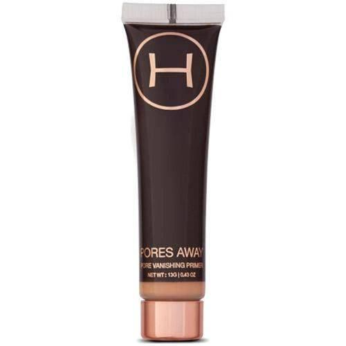 Primer Pores Away Hot Makeup - Aperfeiçoador