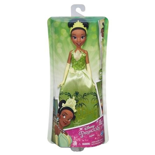 Princesas Disney Tiana Hasbro