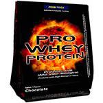 Pro Whey Protein 500G - Probiótica Millennium
