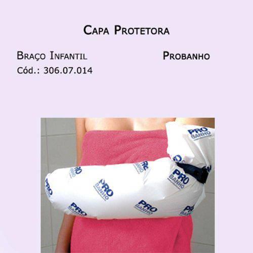 Probanho (Braço Infantil)