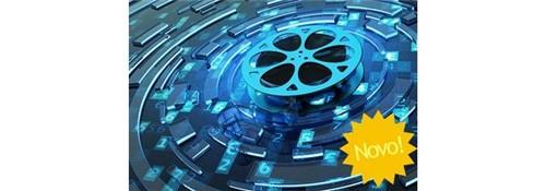 Produção Multimídia com Ênfase em Audiovisual | UNOPAR | EDUCAÇÃO a DISTÂNCIA Inscrição