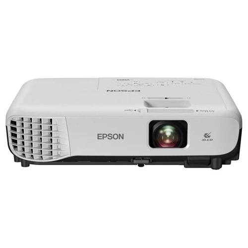 Projetor Powerlite VS250 V11H838220 Epson