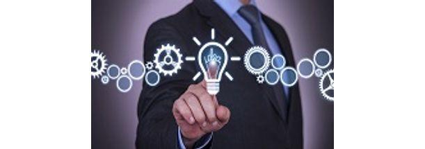 MBA em Gestão Estratégica da Inovação e Propriedade Intelectual | UNIDERP | EAD - 10 MESES Inscrição