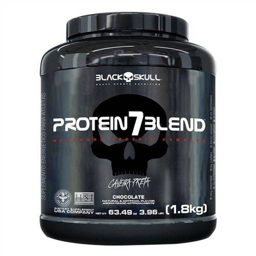 Protein 7 Blend 1,8KG