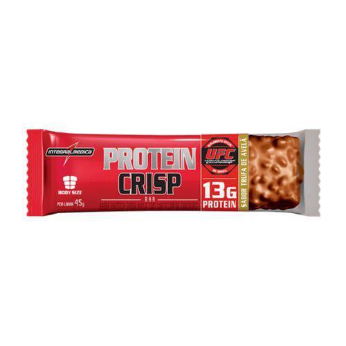 Protein Crisp 14g