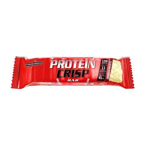 Protein Crispin Bar - 45g -