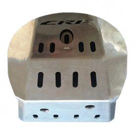 Protetor Carter Crf 230 Alumínio