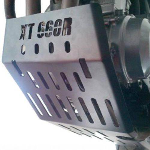 Protetor Carter Yamaha Xt 660r