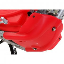 Protetor de Motor Crf 230 Anker