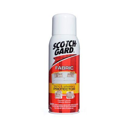 Protetor de Tecidos Scotchgard 353ml