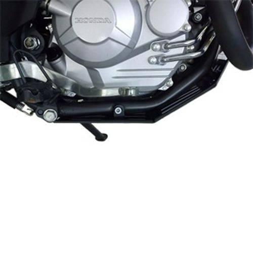 Protetor do Carter Honda Xre 300