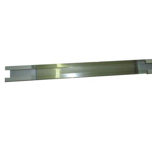 Protetor Lampada P/ Expositora Metal Fri