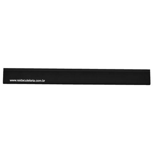 """Protetor PVC Estreito 9"""" - Professional Cheff"""