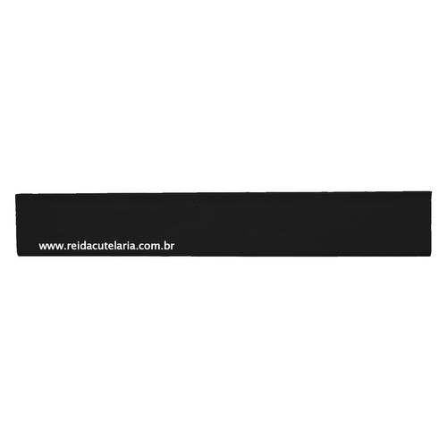 Protetor PVC para Faca Desossa - Professional Cheff