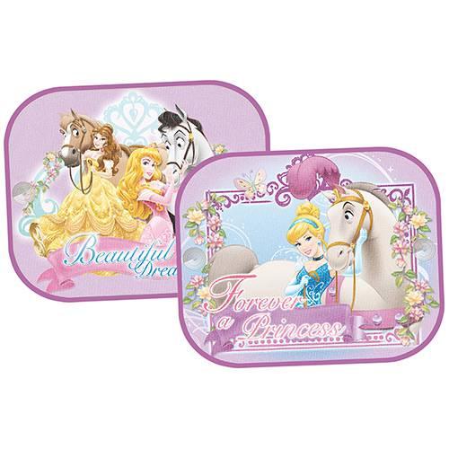 Protetor Solar Duplo Princesas - Giro Baby