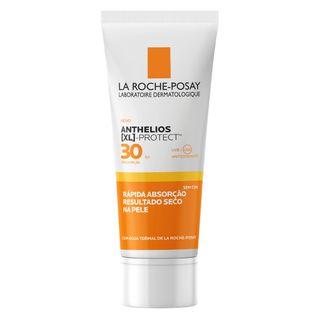 Protetor Solar Facial La Roche-Posay - Anthelios XL Protect FPS 30 40g