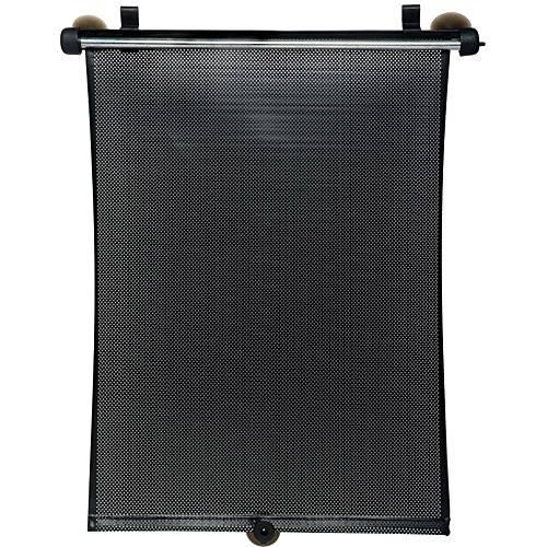 Protetor Solar Preto - Girobaby