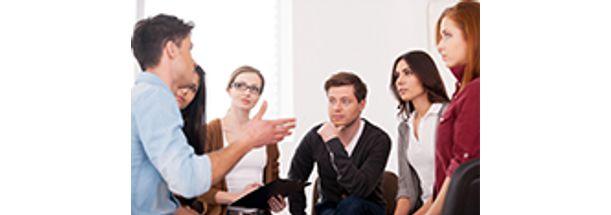 Psicologia Organizacional | UNIDERP | EAD - 10 MESES Inscrição