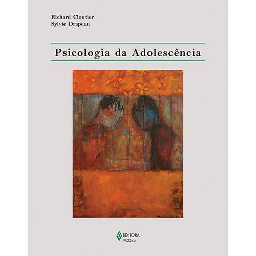 Psicologia da Adolescência