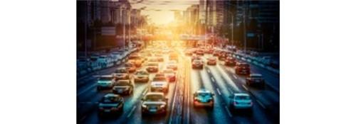 Psicologia do Trânsito | UNIME | PRESENCIAL Inscrição