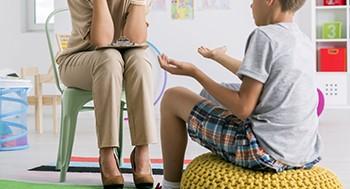 Psicologia Escolar e da Educação