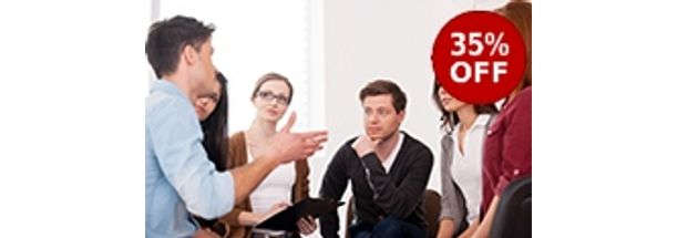Psicologia Organizacional   UNOPAR   EDUCAÇÃO a DISTÂNCIA Inscrição
