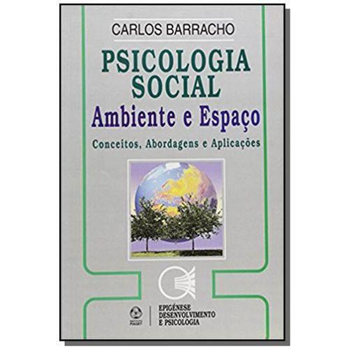 Psicologia Social 02