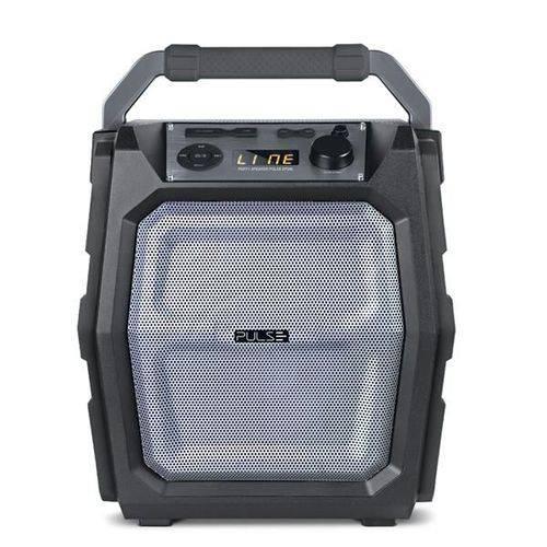 Pulse Caixa de Som Party Speaker Sp283