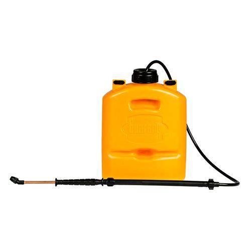 Pulverizador de Alta Pressão 5 L Trombone S4 - GUARANY