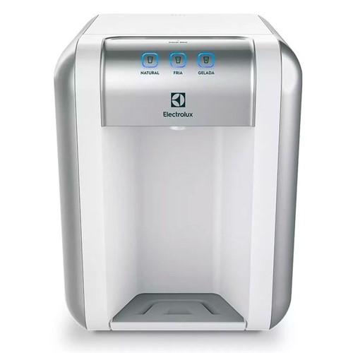 Purificador de Água com Painel Touch PE11B Electrolux Bivolt
