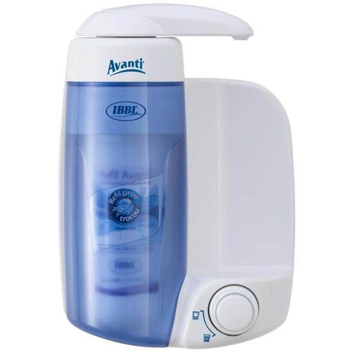 Purificador de Água IBBL Avanti 1006185