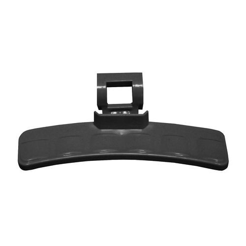 Puxador da Porta Lava e Seca Samsung Cinza - DC64-01524C