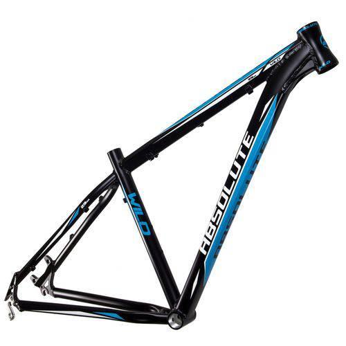 Quadro Bike 29 Mtb Absolute Wild Tam 17