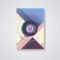 Quadro Decorativo - Abstrato - Ps277