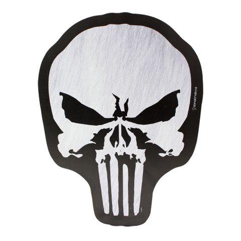 Quadro Formato Punisher Unica