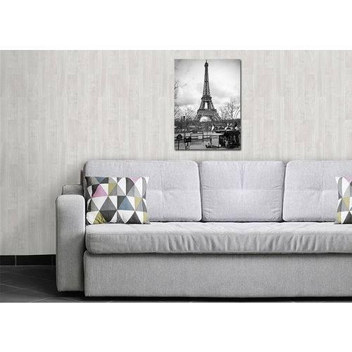 Quadros Decorativos Modernos 0018 - 50cm X 40cm