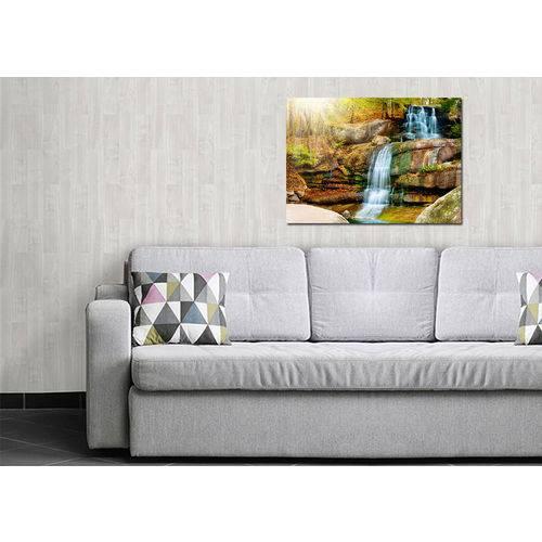 Quadros Decorativos Paisagem 0003 - 50cm X 40cm