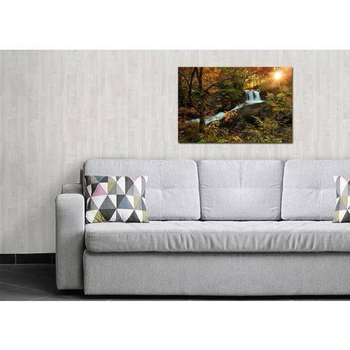 Quadros Decorativos Paisagem 0005 - 50cm X 40cm