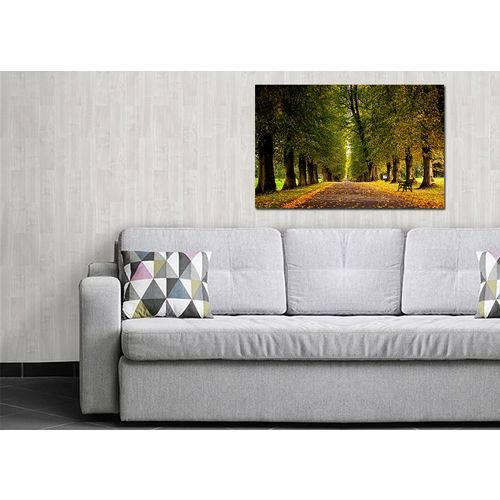 Quadros Decorativos Paisagem 0012 - 50cm X 40cm