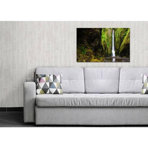 Quadros Decorativos Paisagem 0010 - 50cm X 40cm